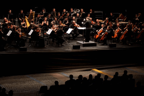 25_orchestra_sinfonica (14)