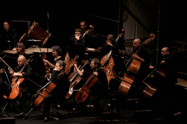 25_orchestra_sinfonica (15)