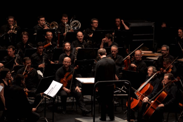 25_orchestra_sinfonica (16)