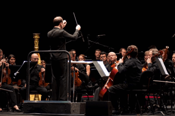 25_orchestra_sinfonica (2)