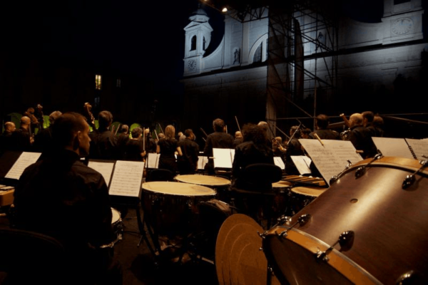 25_orchestra_sinfonica (3)