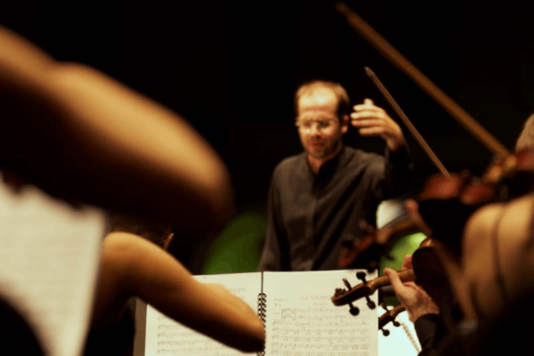 25_orchestra_sinfonica (7)