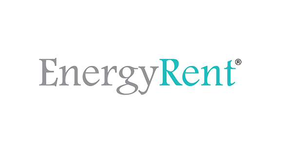Energy Rent