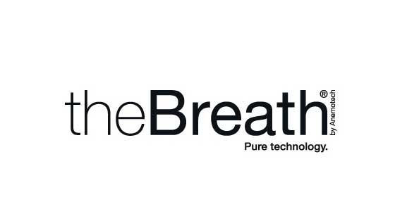 TheBreath