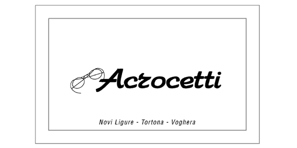 Ottica Acrocetti