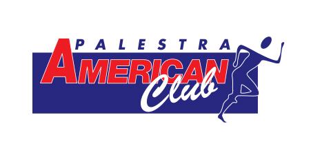 Palestra American Club