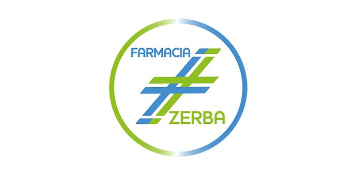 Farmacia Zerba