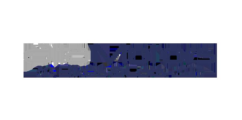 Alta Motors - Bikes & Cars