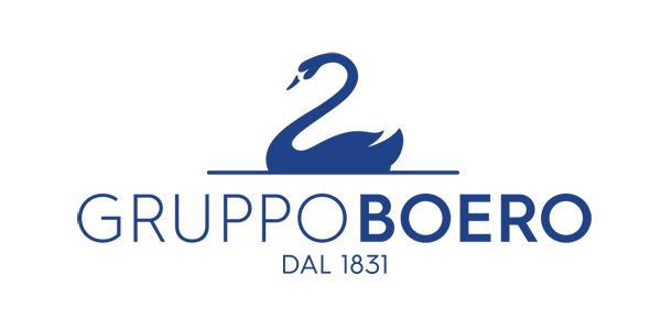 Gruppo Boero