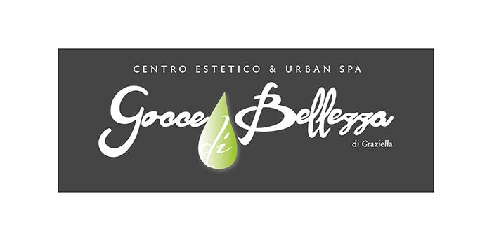 Gocce di bellezza - Centro Estetico e Urban Spa