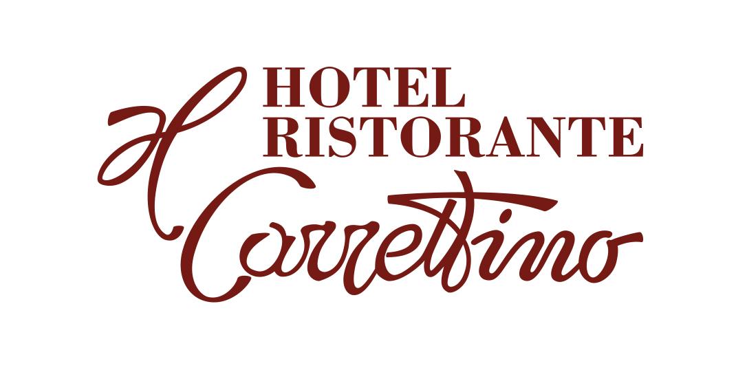 Il Carrettino - Hotel Ristorante