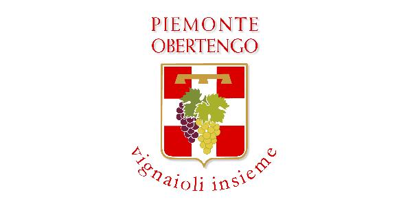 Piemonte Obertengo