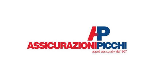 Assicurazioni Picchi