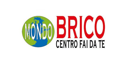 Brico - Centro fai da te